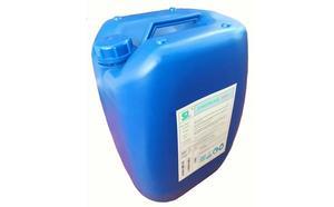 包头反渗透阻垢剂国家专利